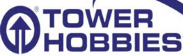 Tower Hobbies Banner