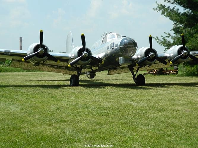 Nearly 2 decades to complete by Vietnam veteran who started building aircraft in 1965. Excellent documentation and photos, aircraft is flown by one pilot. The aircraft is mostly aluminum and contains more than 25,000 rivets, flown 55 hours, most recently to EAA Airventure 2018, Experimental Certified.